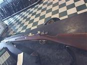 MAUSER FIREARMS Rifle 6.5 SWEDISH MAUSER